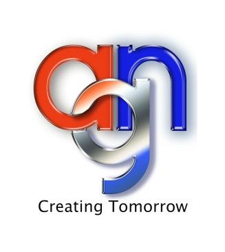 AGN Logo