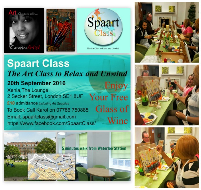 spaart-class-collage