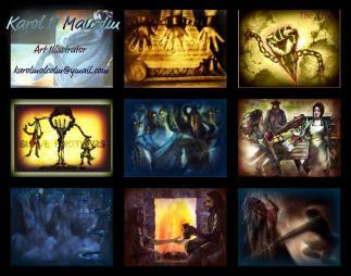 karol-gallery