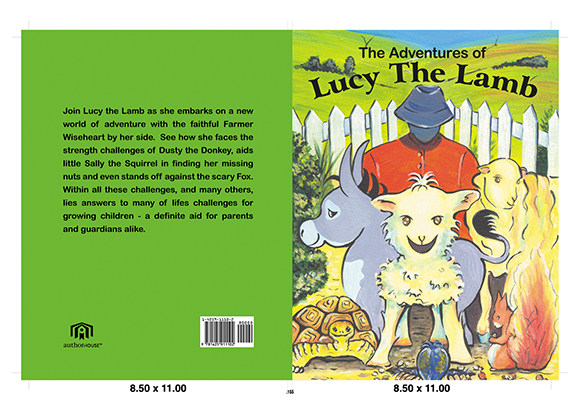 Lucy-the-Lamb-1