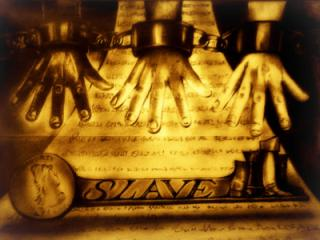 slave-2-2