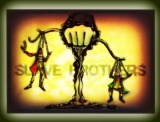 slave-brothers-illustration-smaller-2