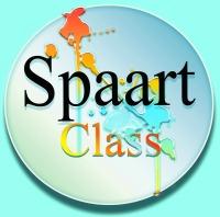 Spaart Class