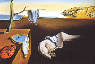 image-by-salvador-dali
