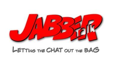 The Jabber Talk Logo