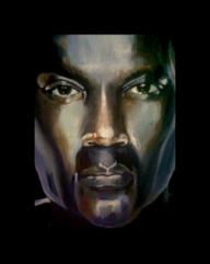 Man - The Slave