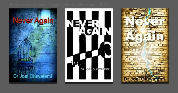 never-again-book-cover-rough-concept-designs