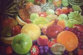 painting-1st-fruit-a