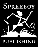 spreeboy-publishing-bw