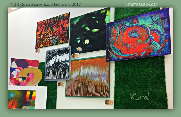 vegetable-glory-mdx-open-space-expo-feb-2017