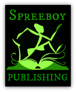 Spreeboy Entertainment