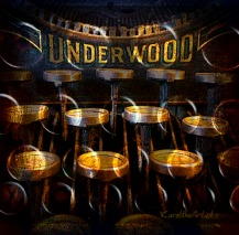 The Underwood